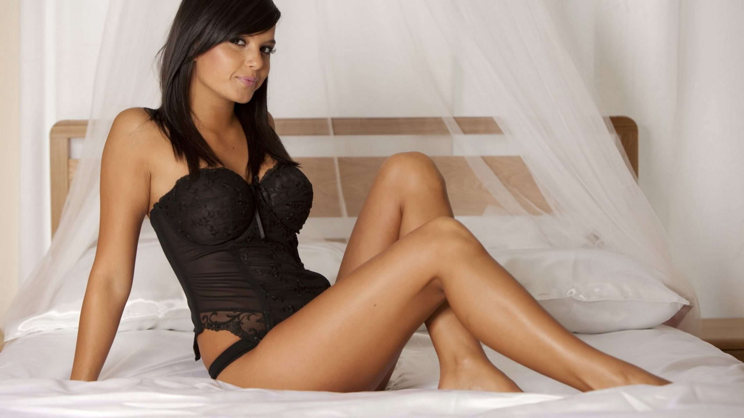 London escorts erotic