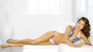 London escorts sexy time in hotels