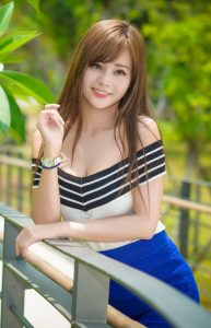 Sexy Asian cheap escorts